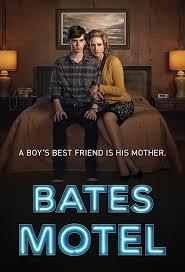 Bates motel season 5 episode 2 free online 123movies